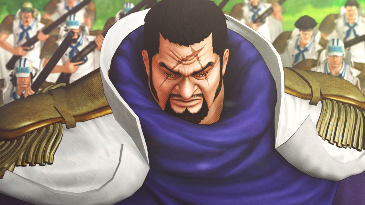 One-Piece-Pirate-Warriors-3-Screenshot-10