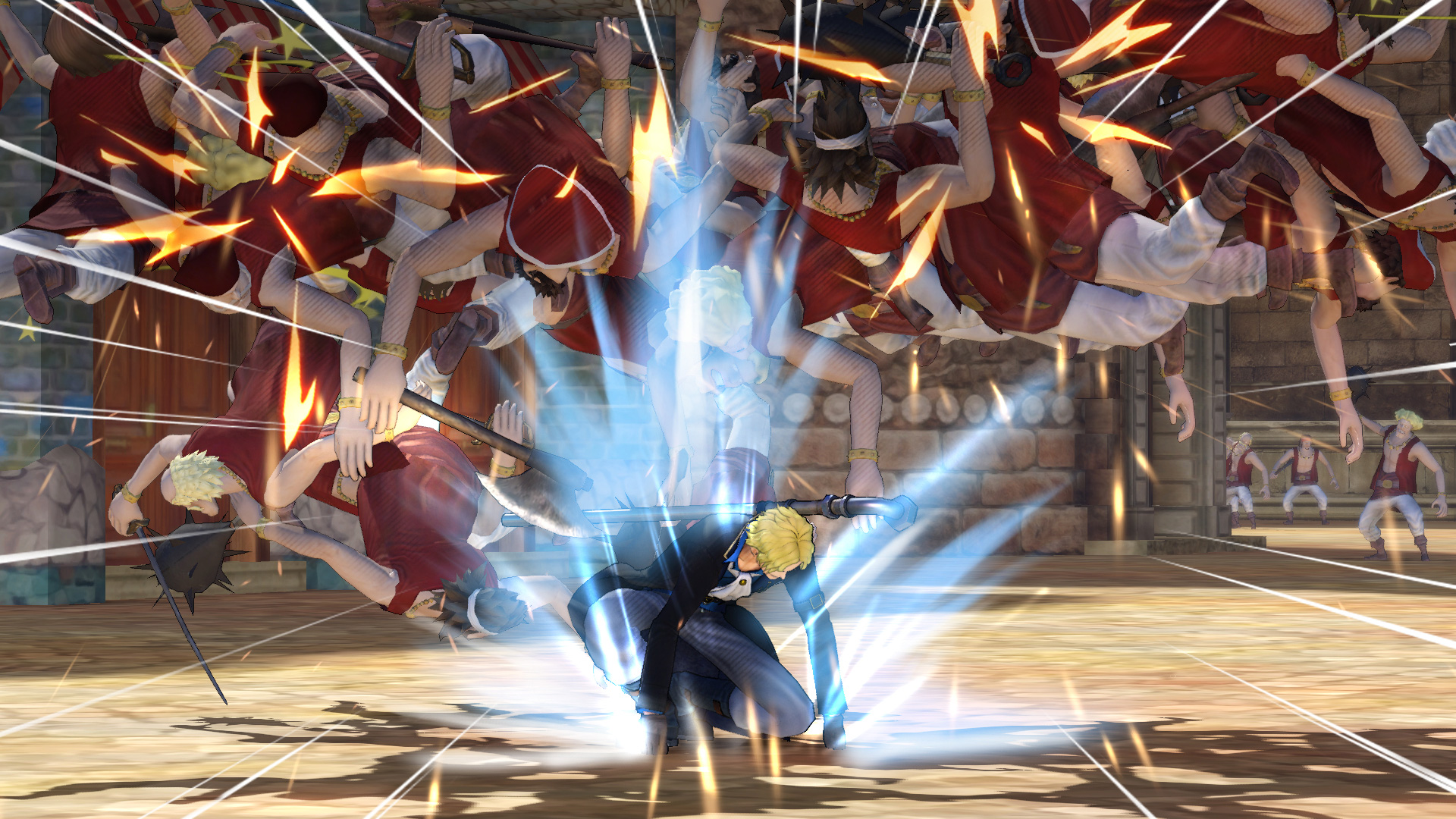 One-Piece-Pirate-Warriors-3-Screenshot-2