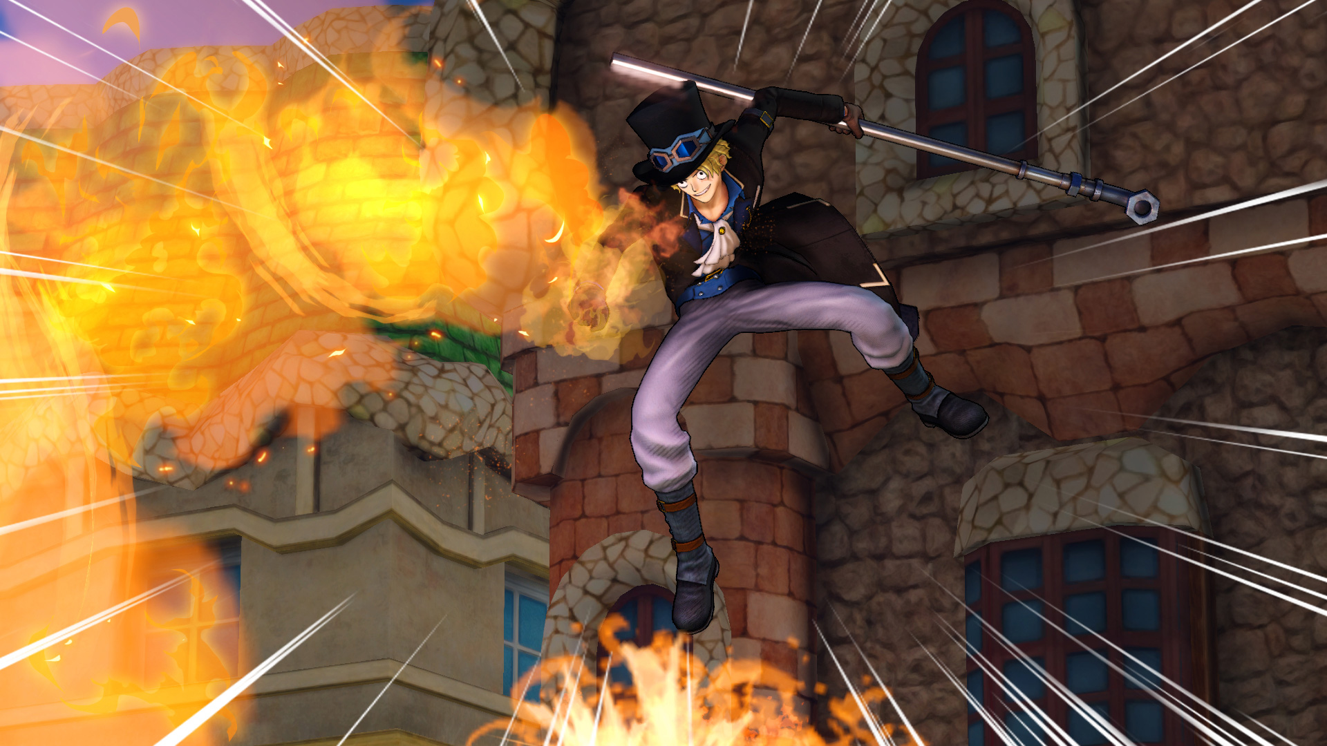 One-Piece-Pirate-Warriors-3-Screenshot-3