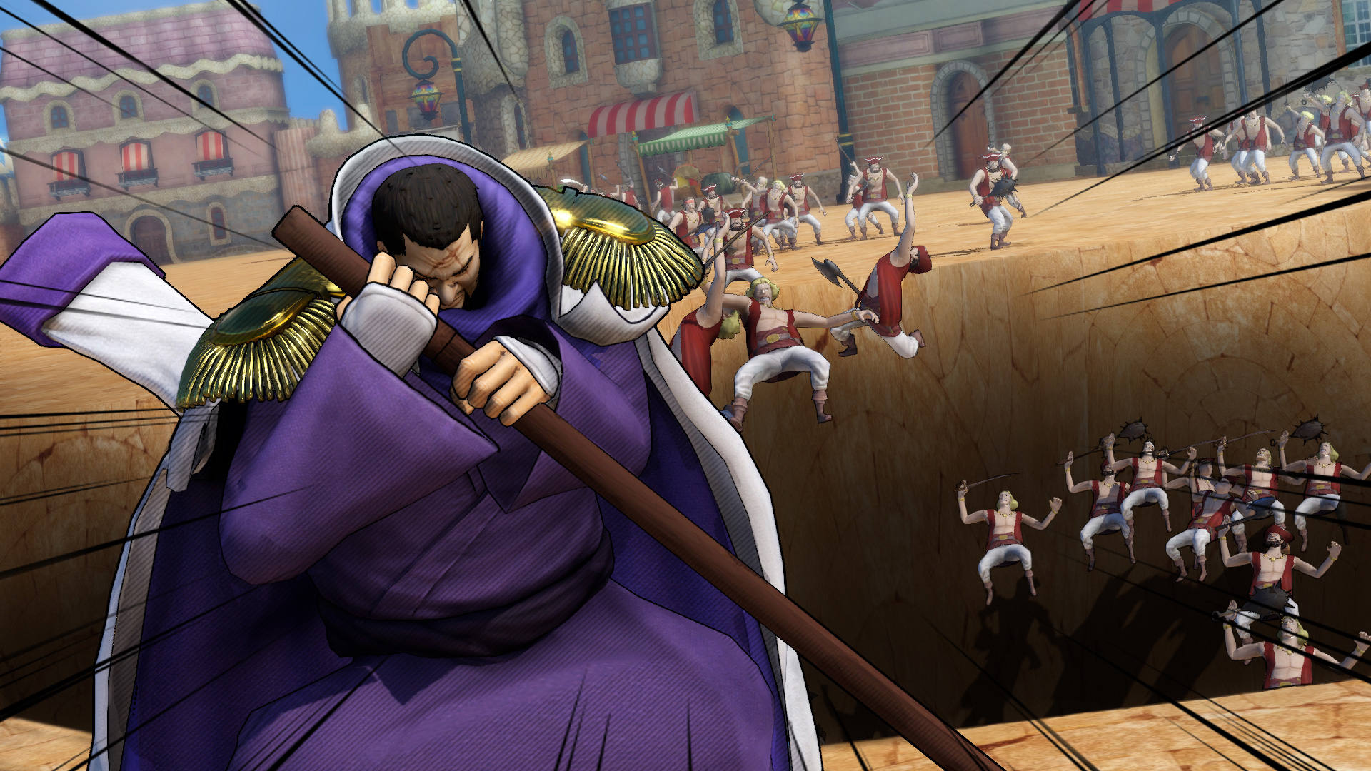 One-Piece-Pirate-Warriors-3-Screenshot-5