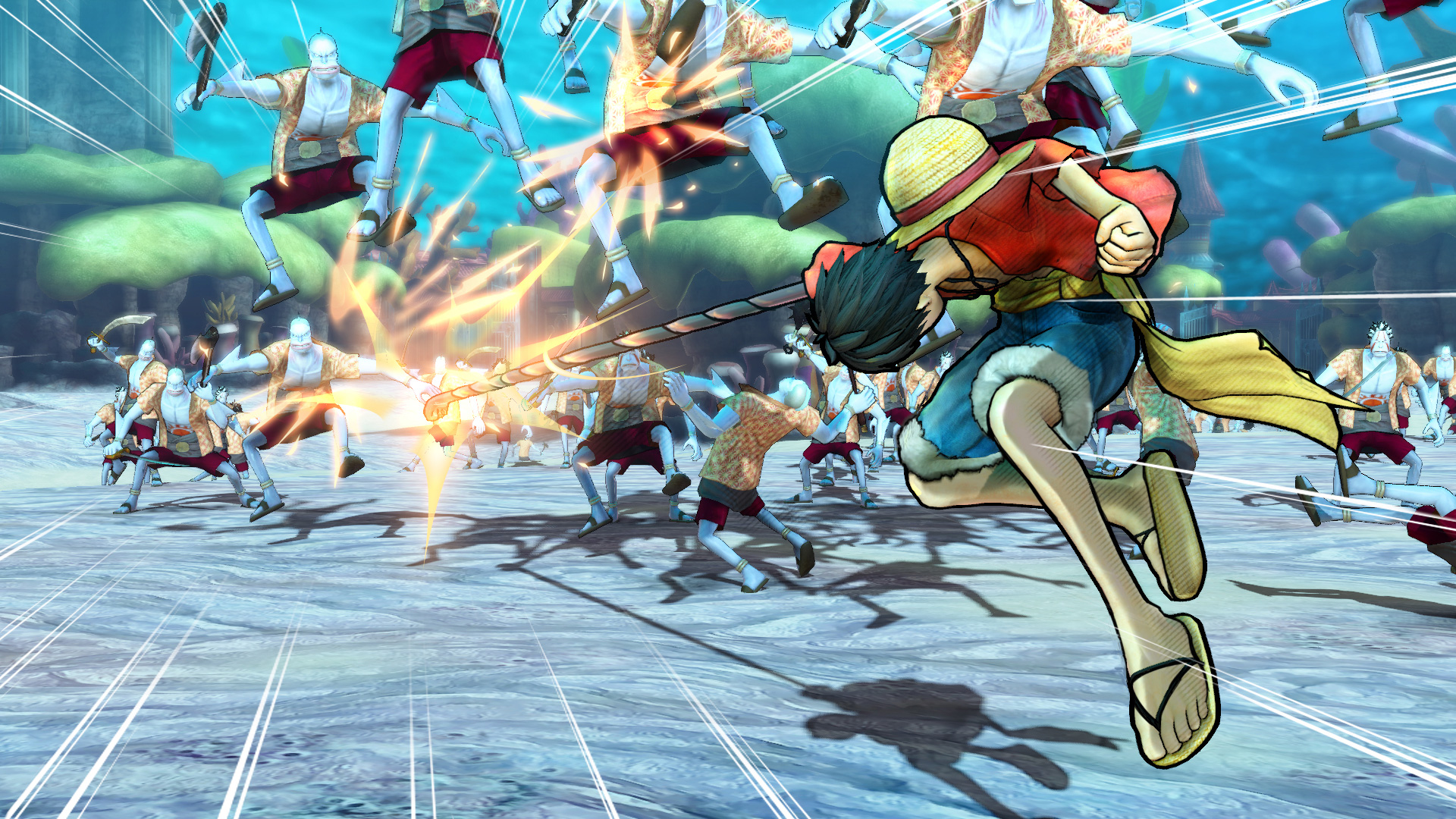 One-Piece-Pirate-Warriors-3-Screenshot-6
