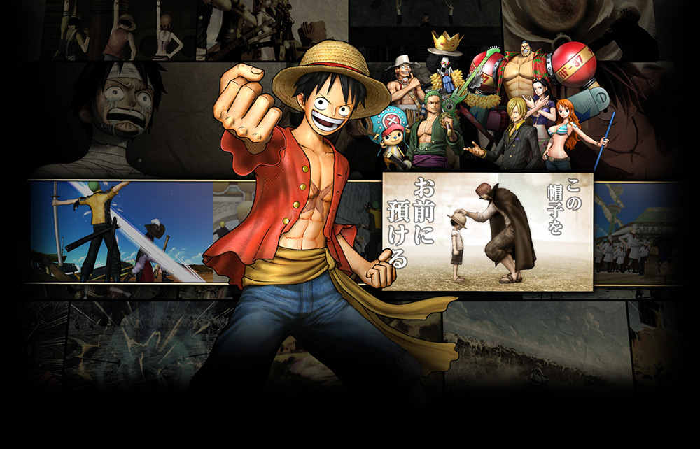 One-Piece-Pirate-Warriors-3-Website-Visual