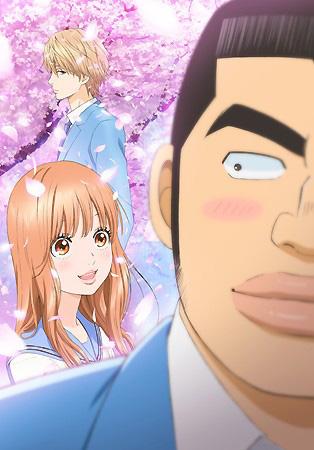 Ore-Monogatari!!-Anime-Visual-02-LQ