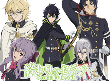 Owari-no-Seraph-Anime-to-be-Split-Cour-+-New-Visual,-Cast,-Character-Designs-&-Trailer-Revealed