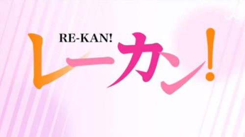 Re-Kan!---Promotional-Video