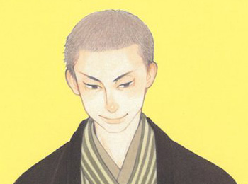 Shouwa-Genroku-Rakugo-Shinjuu-Anime-Adaptation-Announced