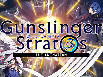 Square-Enixs-Gunslinger-Stratos-Anime-Adaptation-Announced-for-April-2015