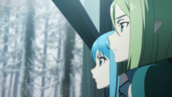 Sword-Art-Online-II-Episode-23-Preview-Image-6