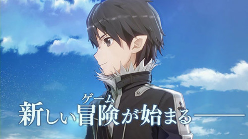Sword-Art-Online-Lost-Song---Promotional-Video-2