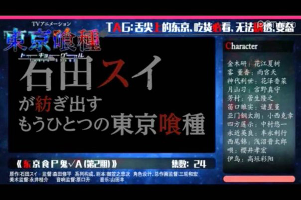 Tokyo-Ghoul-Root-A-24-Episode-Leak