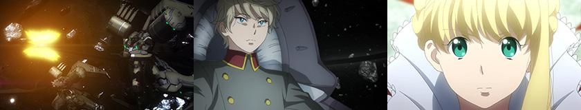 Aldnoah.Zero-Second-Cour-Episode-1-Preview-Images