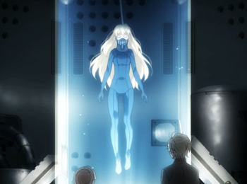 Aldnoah.Zero-Second-Cour-Episode-2-Preview-Images-and-Video
