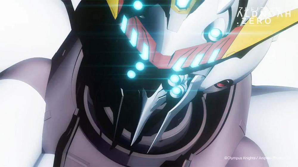 Aldnoah.Zero-Second-Cour-Episode-3-Preview-Image