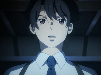 Aldnoah.Zero-Second-Cour-Episode-4-Preview-Images-and-Video