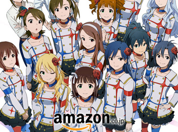 Amazon-Japans-Top-Selling-Anime-Blu-rays-for-2014