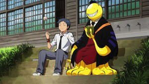 Assassination-Classroom-Episode-2-Preview-Image-2