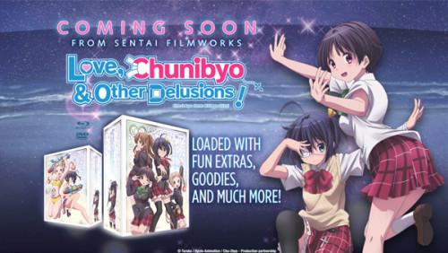 Chuunibyou-demo-Koi-ga-Shitai!---English-Dub-Teasers