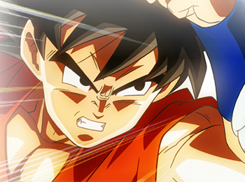 Dragon-Ball-Z-Revival-of-F-Stills-Revealed-+-Maximum-the-Hormones-Song-Featured-in-Film