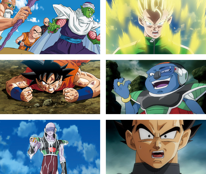 Dragon-Ball-Z-Revival-of-F-Stills