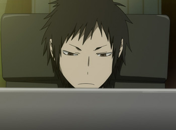 Durarara!!x2-Shou-Episode-4-Preview-Images-&-Synopsis