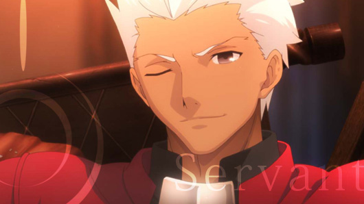 Fate-stay-night-Unlimited-Blade-Works-Character-Archer