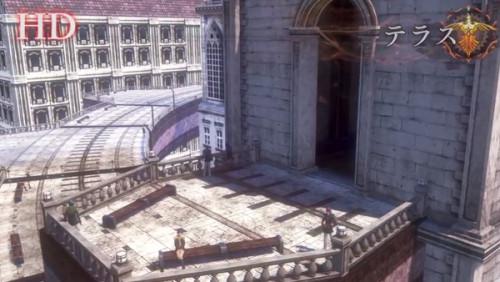 Final-Fantasy-Type-0-HD---HD-&-PSP-Comparison