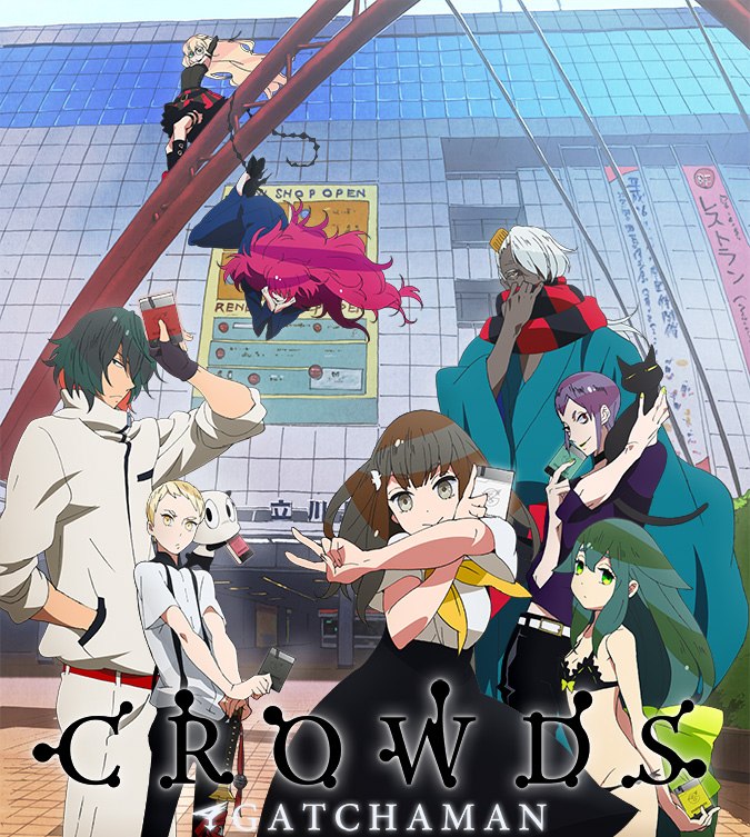 Gatchaman-Crowds-Visual