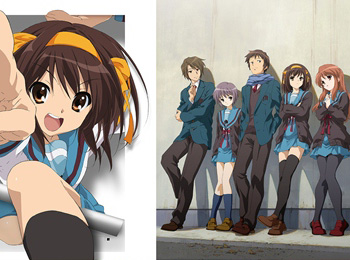 Haruhi-&-7-More-of-Kyoto-Animations-Anime-to-Be-Broadcasted-This-Spring