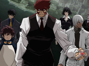 Kekkai-Sensen-Anime-Airs-April-+-Visual,-Cast,-Character-Designs-&-Promotional-Video-Revealed
