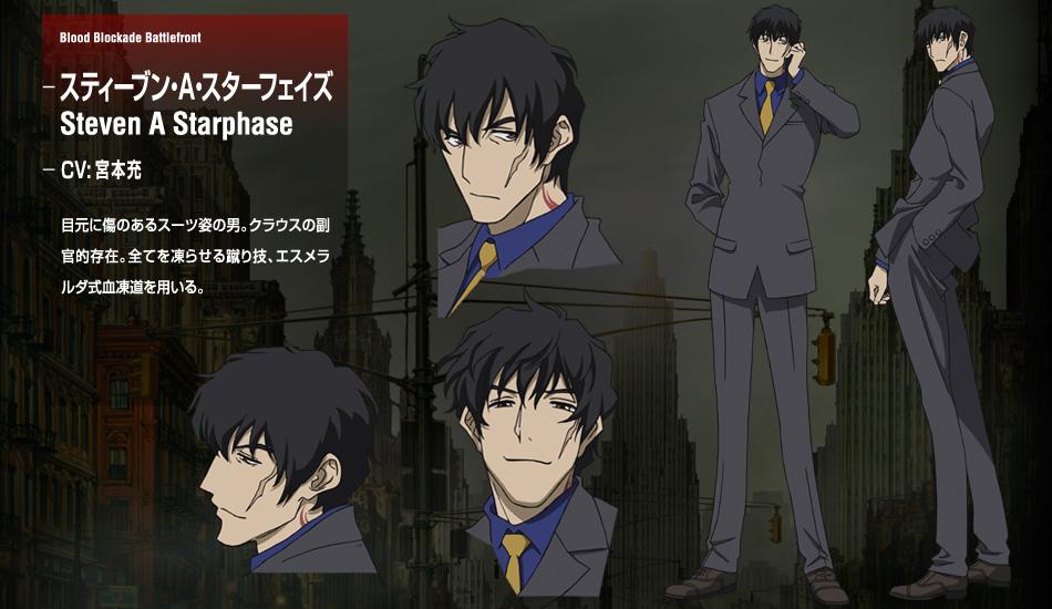 Kekkai-Sensen-Anime-Character-Designs-Stephen-A.-Starphase