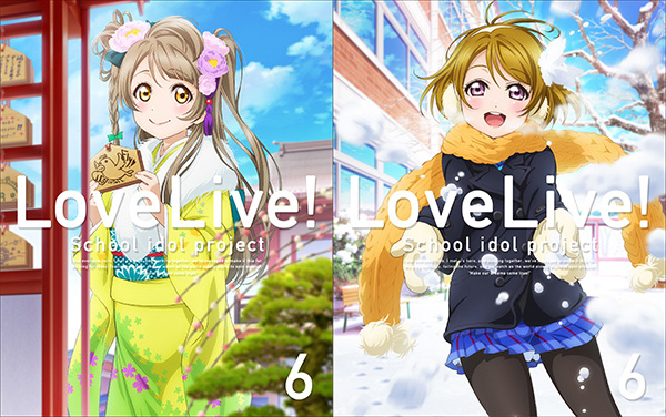 Love-Live!-School-Idol-Project-Season-2-Blu-ray-Volume-6-Covers
