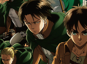 New-Visual-Revealed-for-Attack-on-Titan-Wings-of-Freedom-Compilation-Film