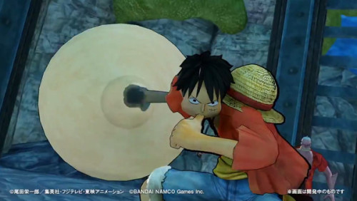 One-Piece-Pirate-Warriors-3---Character-Gameplay-Videos