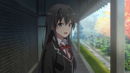 Oregairu-Zoku---Promotional-Video