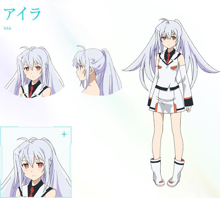 Plastic-Memories-Anime-Character-Design-Isla