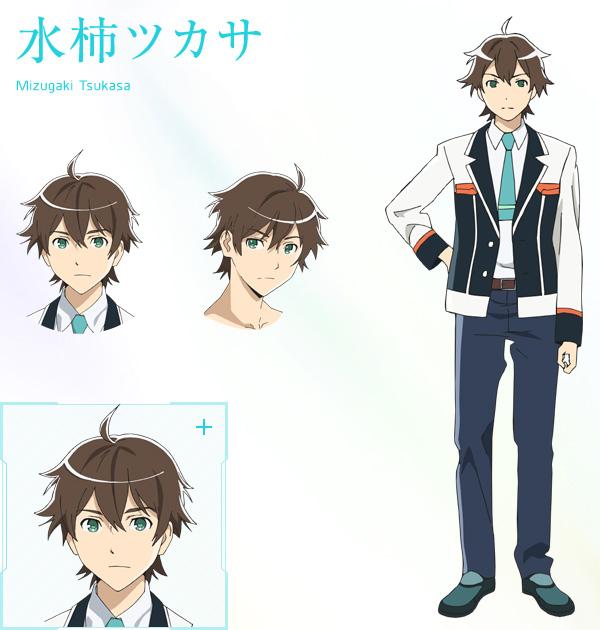Plastic-Memories-Anime-Character-Design-Tsukasa-Mizugaki