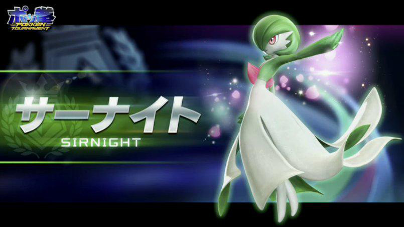Pokken-Tournament-Gardevoir-Announced