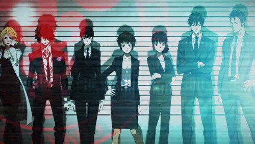 Psycho-Pass-The-Movie---Opening-Animation
