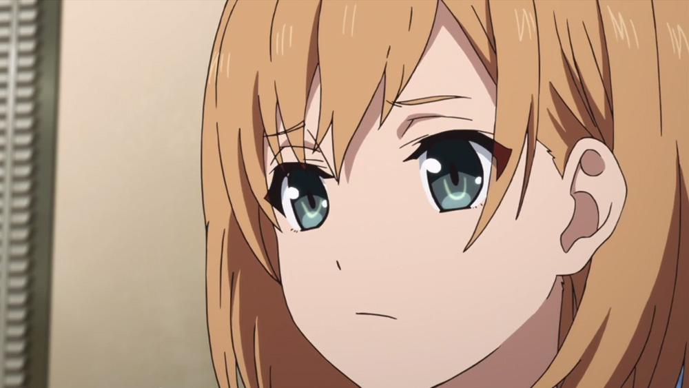 Shirobako-Episode-16-Preview-Image-2