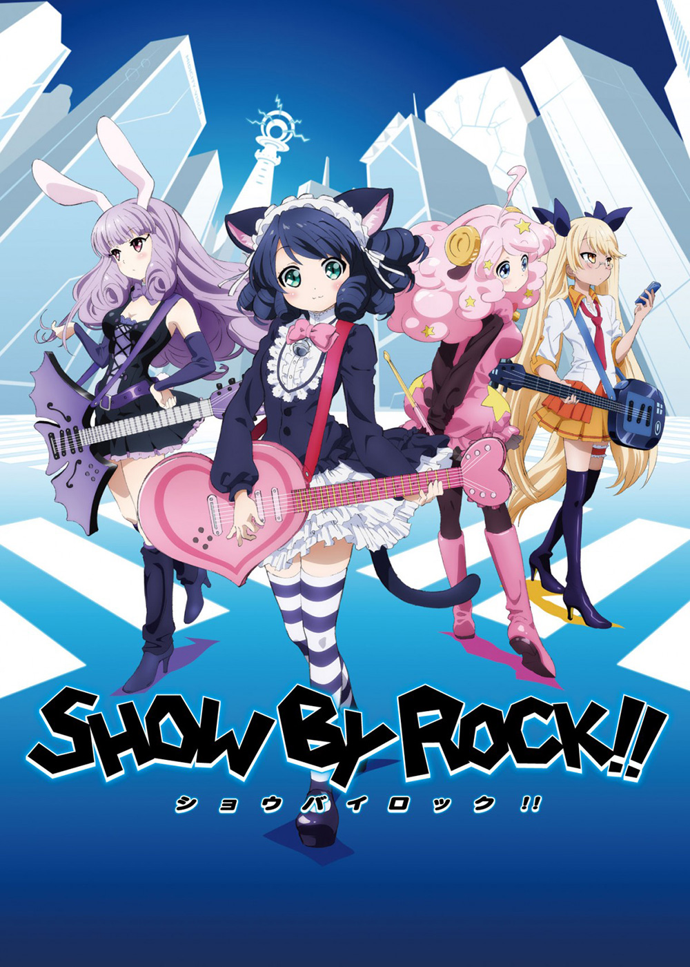 Show-by-Rock!!-Visual-3