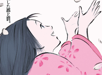 Studio-Ghiblis-The-Tale-of-Princess-Kaguya-Nominated-for-Best-Animated-Feature-Film