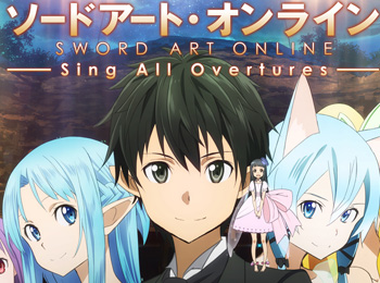 Sword-Art-Online-Sing-All-Overtures---A-Sold-out-Live-Concert-of-the-Series-Best-Songs
