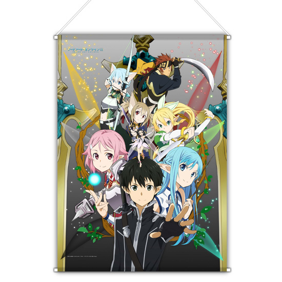 Sword-Art-Online-Sing-All-Overtures-Products-Calibur-Tapestry