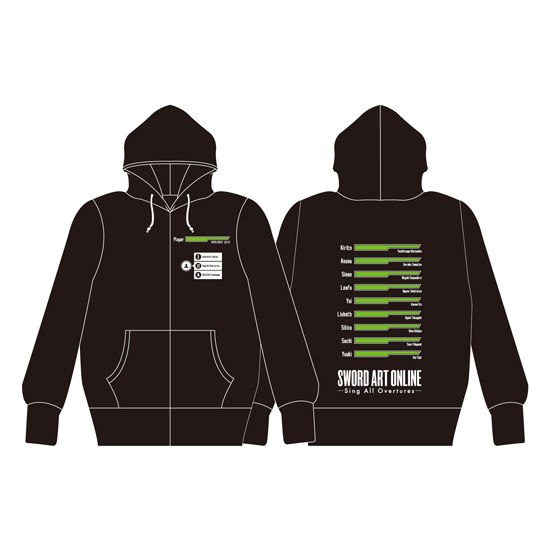 Sword-Art-Online-Sing-All-Overtures-Products-SAO-Hoodie