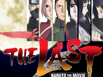 The-Last--Naruto-The-Movie--Highest-Grossing-Naruto-Movie-at-1.75-Billion-Yen
