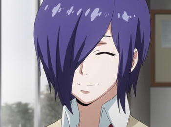 Tokyo-Ghoul-√A-Episode-3-Synopsis