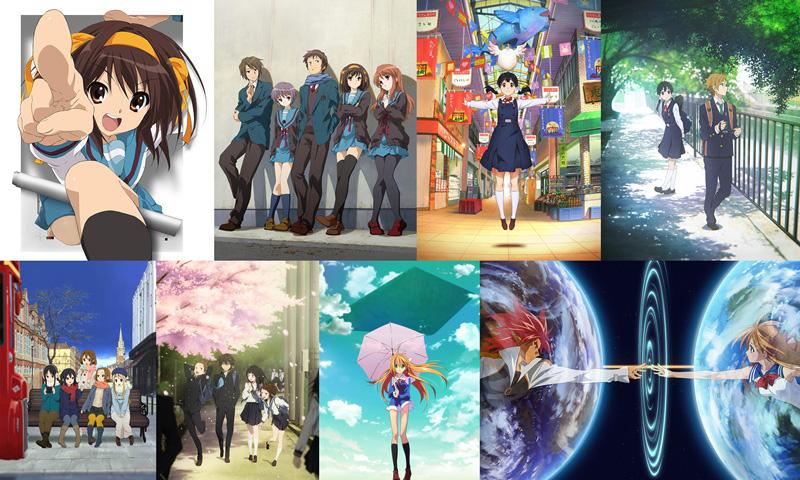 Wowow-Kyoto-Animation-Broadcast