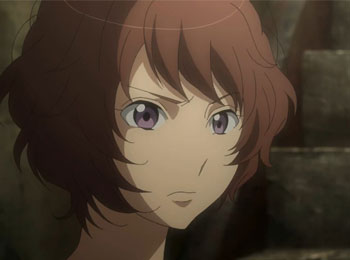Aldnoah.Zero-Second-Cour-Episode-5-Preview-Images-and-Video