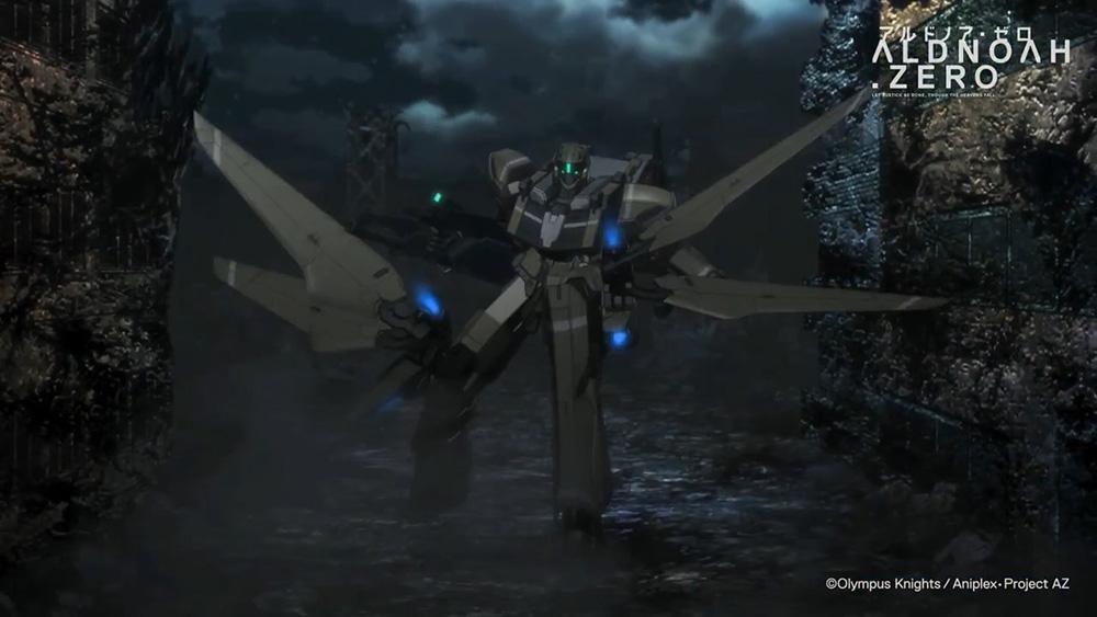 Aldnoah.Zero-Second-Cour-Episode-8-Preview-Image-2