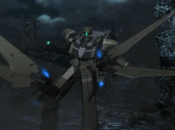 Aldnoah.Zero-Second-Cour-Episode-8-Preview-Images-and-Video